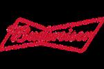 Budweiser-1