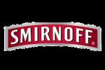 Smirnoff-1