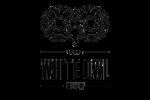 White-Owl-1